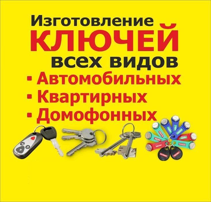 казахстанская актриса реклама изготовление ключей фото приготовить рагу простых